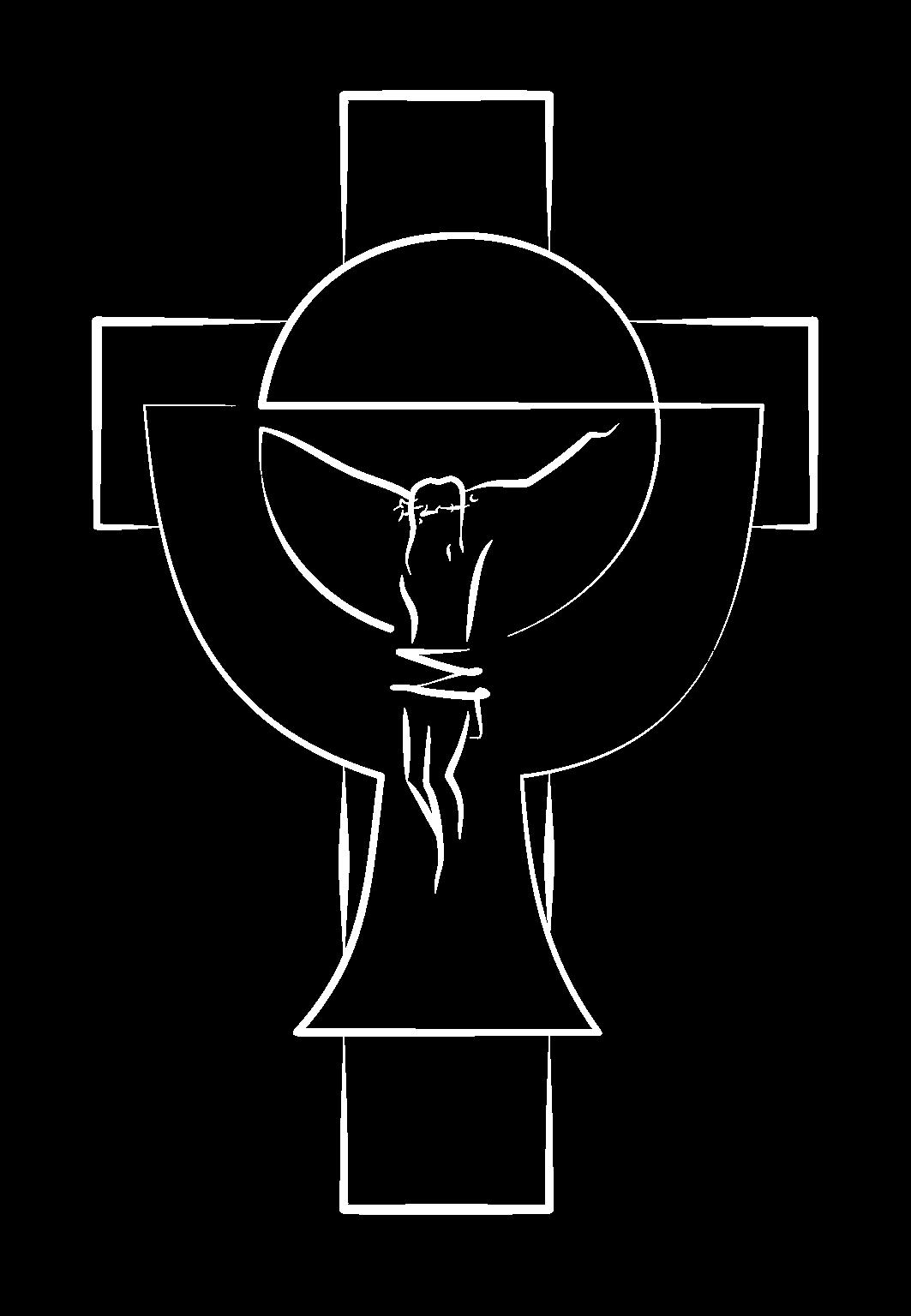 Homrogdi Római Katolikus Plébánia